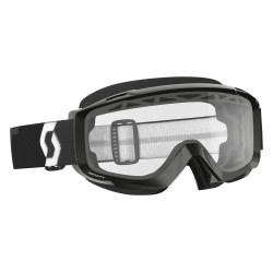 SCOTT Split OTG Enduro Brille