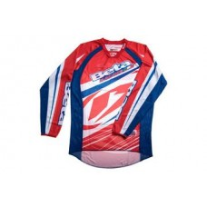 Enduro- Shirt Beta- Racing