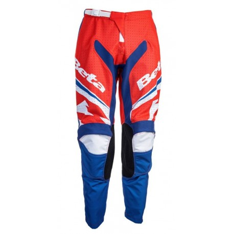Traditionelle Endurohose Beta- Racing