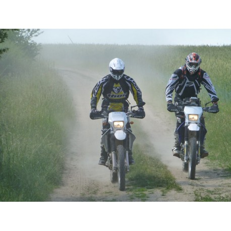 Individual- Tripy- Ostsee- Tour