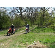 Individual-Tripy-Brandenburg-Tour