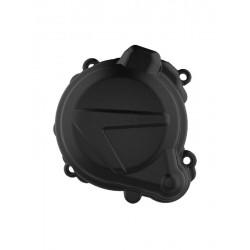 Zündungsdeckelschutz Beta RR 250-520 ab MY`10
