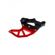 Rear Brake Disc Protector BETA